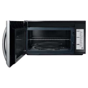 Samsung appliance me21f707mjt 14