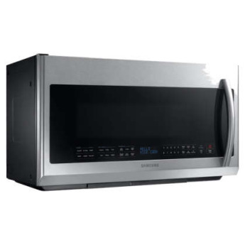 Samsung appliance me21f707mjt 15