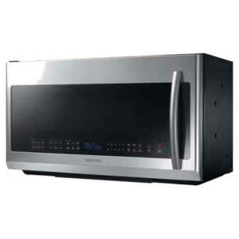 Samsung appliance me21f707mjt 16