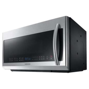 Samsung appliance me21f707mjt 17