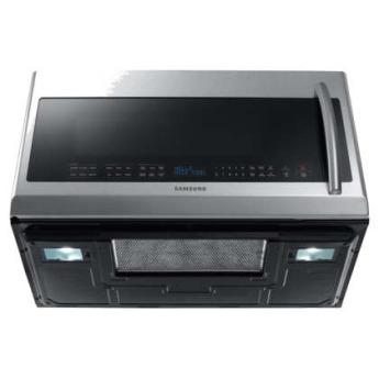 Samsung appliance me21f707mjt 18