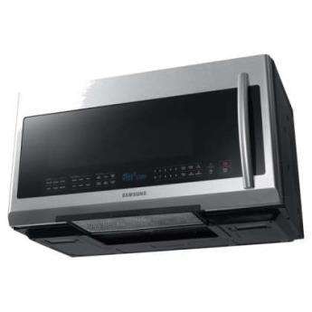 Samsung appliance me21f707mjt 19