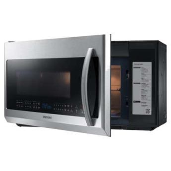 Samsung appliance me21f707mjt 20