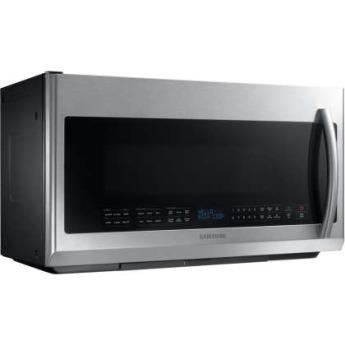 Samsung appliance me21f707mjt 22