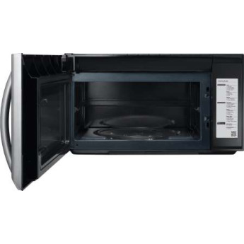 Samsung appliance me21f707mjt 3