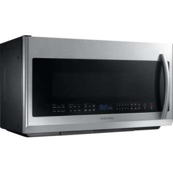 Samsung appliance me21f707mjt 4