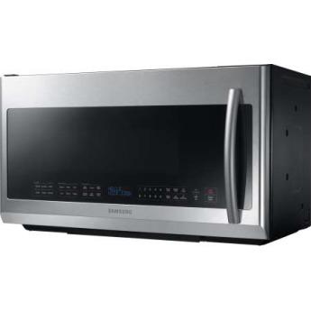 Samsung appliance me21f707mjt 5