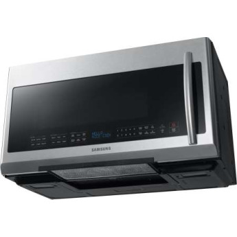 Samsung appliance me21f707mjt 8