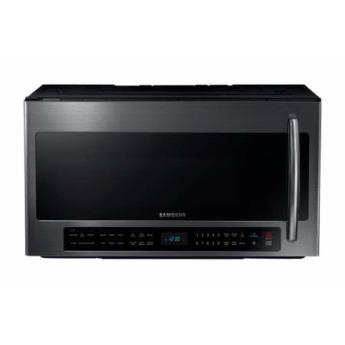Samsung appliance me21h706mqg 1