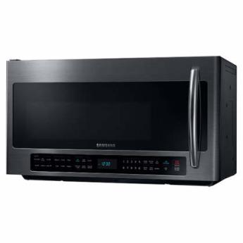 Samsung appliance me21h706mqg 11