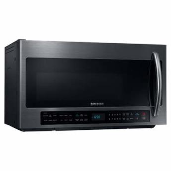 Samsung appliance me21h706mqg 14