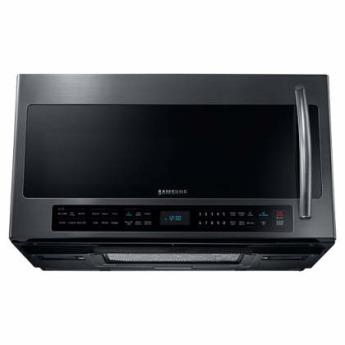 Samsung appliance me21h706mqg 15