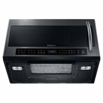 Samsung appliance me21h706mqg 16