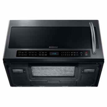 Samsung appliance me21h706mqg 19