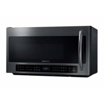 Samsung appliance me21h706mqg 2