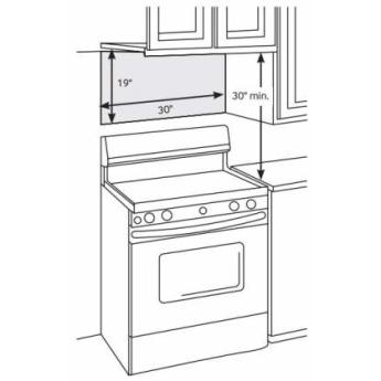 Samsung appliance me21h706mqg 20
