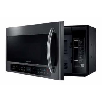 Samsung appliance me21h706mqg 3