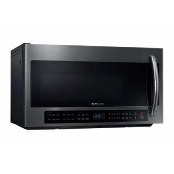 Samsung appliance me21h706mqg 5