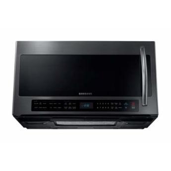 Samsung appliance me21h706mqg 6