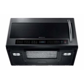 Samsung appliance me21h706mqg 7