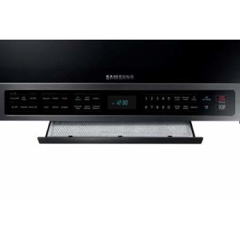 Samsung appliance me21h706mqg 8