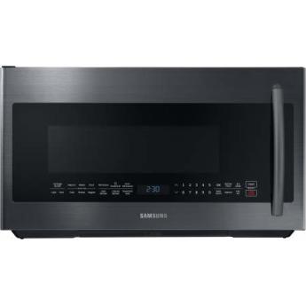 Samsung appliance me21k7010dg 1