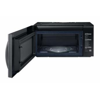 Samsung appliance me21k7010dg 2