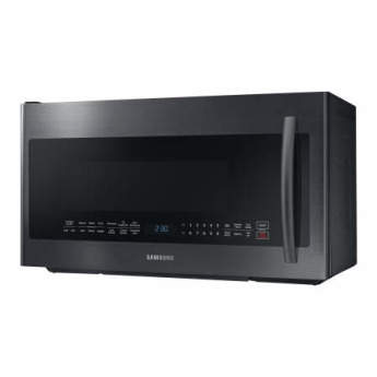Samsung appliance me21k7010dg 5