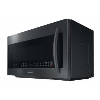 Samsung appliance me21k7010dg 6