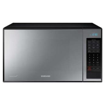 Samsung appliance mg14h3020cm 1
