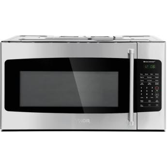 Thor kitchen hor3001 1