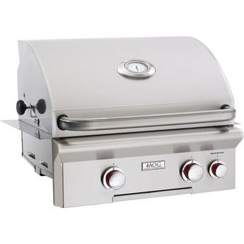 American outdoor grill 24nbt 1