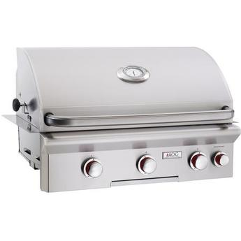 American outdoor grill 30nbt 1