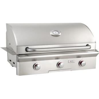 American outdoor grill 36nbt00sp 1