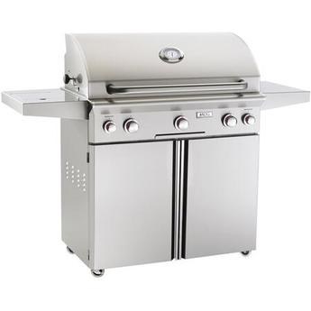 American outdoor grill 36nct00sp 1