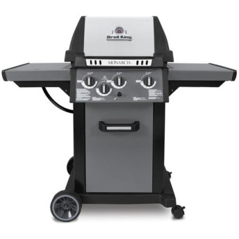 Broil king 931264 1