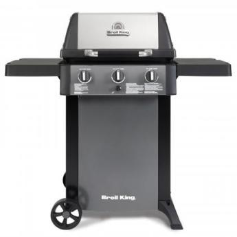 Broil king 952354 1