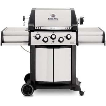 Broil king 986884 1