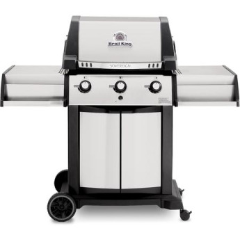 Broil king 987814 1