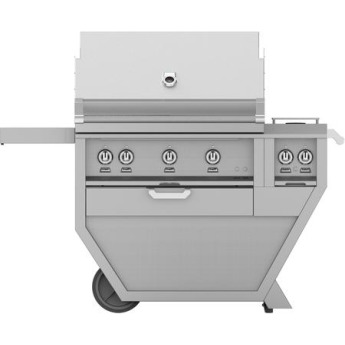 Hestan gmbr36cx2ngss 1