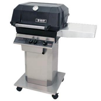 Mhp grills amcjssp 1