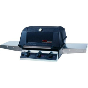 Mhp grills whrg4ddps 1