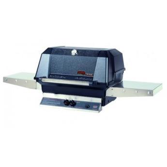 Mhp grills wnk4ddp 1
