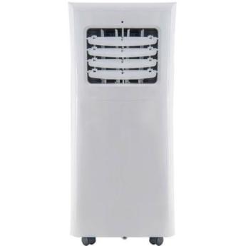 Soleus air npp0110c 1
