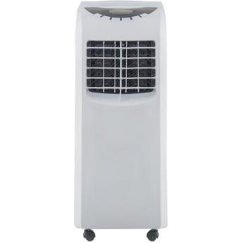 Soleus air nppa112c 1