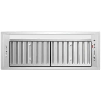 Fisher paykel hpb30114 1