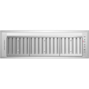 Fisher paykel hpb36116 1