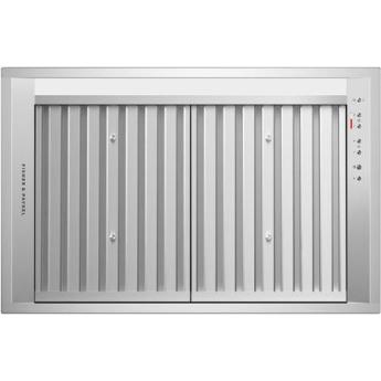 Fisher paykel hpb36116 4
