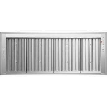 Fisher paykel hpb36116 6