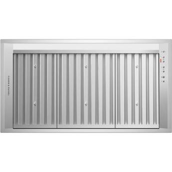 Fisher paykel hpb36116 7